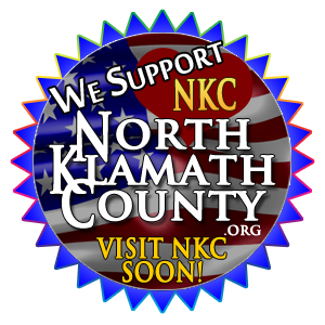 Click to Visit NorthKlamathCounty.org Today!