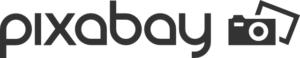 Visit Pixabay for Thousands more images.