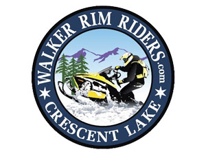 Walker Rim Riders Snowmobile Club