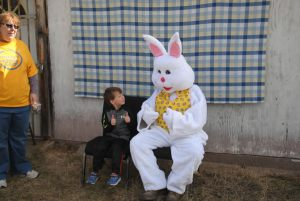 2018-CCC-Easter-Egg-Hunt-Easter-Bunny-2