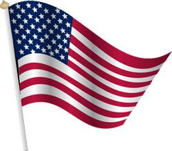 Adopt a Flag Program
