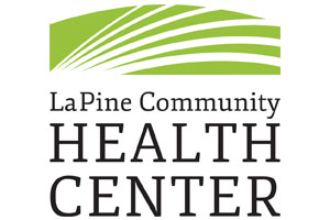 Lapine Community Health Center in La Pine Oregon